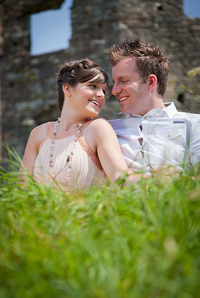 Wedding Photography Bridgend South Wales. Wedding photography