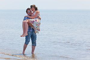 Engagement Pre wedding Photography , Bridgend South Wales are a great build up to your big day.